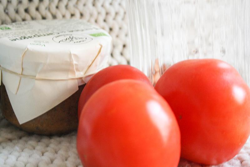Les bonnes et mauvaises raisons de devenir végétarien