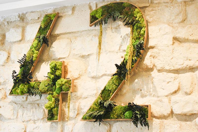 Le 42 degrés, un restaurant vegan et cru à Paris